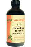 APR Nourishing Formula, 8oz