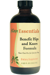 Benefit Hips and Knees Formula, 8oz