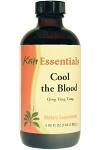 Cool the Blood, 4oz