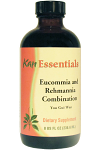 Eucommia and Rehmannia Combination, 8oz