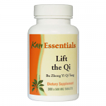 Lift the Qi, 300 Tablets