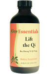 Lift the Qi, 8 Oz.