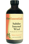 Subdue Internal Wind, 4oz