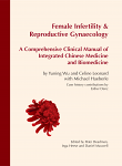 Female Infertility & Reproductive Gynaecology