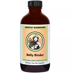 Belly Binder, 8 oz