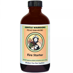 Fire Starter/Fire Child, 8oz