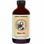 Open Air, 8 oz