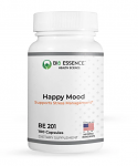 Happy Mood Capsules