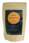 Beyond Tea, Healthy Digestion