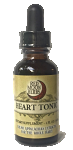 Heart Tonic, 1 oz