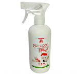 Pomegranate Holiday Odor Eliminating Spray, 16 oz