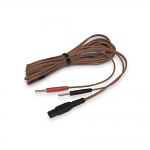 ITO ES-160 Lead Wire - Brown