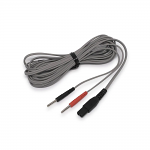 ITO ES-160 Lead Wire - Grey