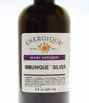 Immunique Silver, 8oz