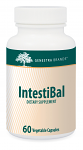IntestiBal (formerly Candicin)