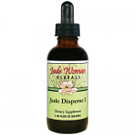 Jade Disperse 1, 1oz