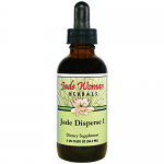 Jade Disperse 1, 2 oz