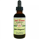 Jade Disperse 2, 2 oz