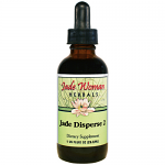 Jade Disperse 2, 1 oz