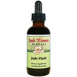 Jade Fluid, 2 oz (Expires 5/20)