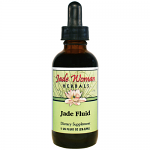 Jade Fluid, 1 oz (Expires 5/20)