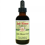 Jade Moon Cool, 2 oz