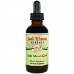 Jade Moon Cool, 1 oz