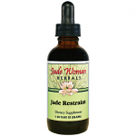 Jade Restraint, 1 oz