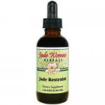Jade Restraint, 2 oz