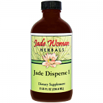 Jade Disperse 1, 8 oz
