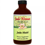 Jade Fluid, 8 oz