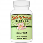 Jade Fluid, 60 tablets