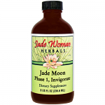 Jade Moon Phase 1, Invigorate (8 oz)