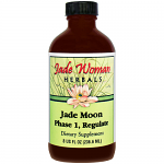 Jade Moon Phase 1, Regulate (8 oz)
