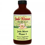 Jade Moon Phase 3, 8 oz