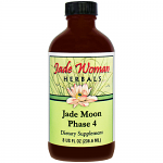 Jade Moon Phase 4, 8 oz