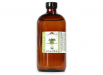 Jojoba Oil, 8oz