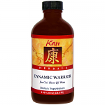 Dynamic Warrior, (8 oz)