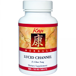 Lucid Channel, (300 tablets)