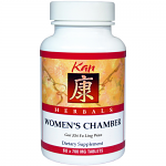 Women's Chamber, (60 tablets)