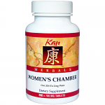 Women's Chamber, (300 tablets)