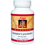 Women's Journey, (120 tablets)