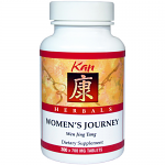 Women's Journey, (300 tablets)