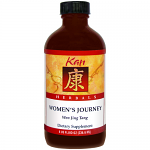 Women's Journey, (8 oz)