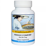 Female Comfort, 60 tablets