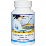 Free and Easy Wanderer, 300 tabs