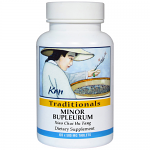 Minor Bupleurum (60 tablets)
