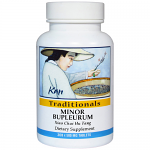Minor Bupleurum (300 tablets)
