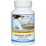 Peaceful Sleep, 60 Tablets