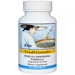 Pinellia Phlegm Dispersing Formula, 60 Tablets